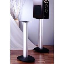 "VTI VSP Series Speaker Stands (Pair) - Height: 29"""