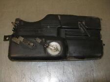 BMW E38 E39 Ausgleichsbehälter für Aktivkohlefilter  1181574  16131181574