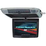 Power Acoustik PMD-112CMX 11.2 inch Car DVD Player
