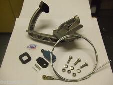 Vespa PX PE LML EFL Comprehensive Rear Brake Pedal Kit