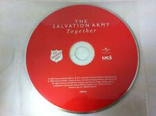 CDs de música bandas sonoras y musicales álbum recopilatorio