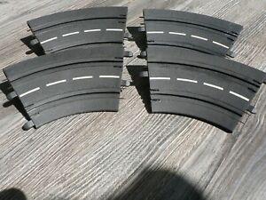 Carrera 160 Gauge Steep Curve 1 63551