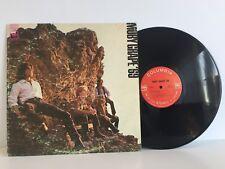 Moby Grape - 69 /1969 | Original | 1ST PRESS | Columbia 1969 | Cleaned Vinyl LP