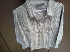 Vêtements chemisiers roses Kiabi pour femme | eBay