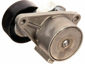 For 2001-2009 Volvo S60 Accessory Belt Tensioner 75562PK 2002 2003 2004 2005