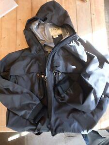 Orvis Wading Jacket Xxl