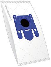 5 Staubbeutel S 4018 passend für Bosch/Siemens Typ D, E, F, G, H, Synchropower