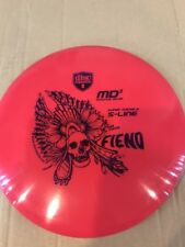 Disc Mania Md 2 Fiend Disc