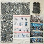 Age Of Sigmar  10x Stormcast  from Harbinger/Extremis Set    Brand New Free Ship