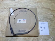 DODGE CHRYSLER PLYMOUTH Antenne Kabelverlängerung Antenna Cable Extension Mopar