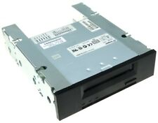 STREAMER SEAGATE TD6100-013 CD72LWH 36/72 GB DAT72 SCSI 5.25''
