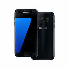 Samsung Galaxy S7 Android Mobile Phones with 32 GB