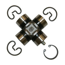 Universal Joint Rear/Front GMB 210-0443