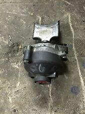 Skidoo MXZ 800 HO Renegade Adrenaline XRS Summit Powertek exhaust valve 06 05 04