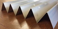 """Stainless Steel Flavor Bars for Weber Genesis Silver A Spirit 200/500 7535/21.5"""""""