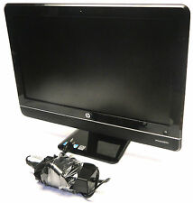 HP Compaq 8200 Elite All-in-One | 2.50GHz Core i5-2400S | 4gb | 500gb | DVD-RW