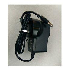 Hi-power supply Adapter plug PSU For M8 M8S MX MXQ MX3 TV BOX 5V 2A