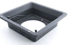 """""""EXC+4"""" TOYO VIEW recessed lens board adapter for Linhof Wista size board748640"""