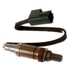 Oxygen Sensor fits 2002-2005 Nissan Sentra Altima Murano  DELPHI