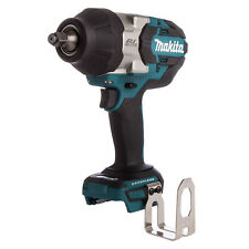 MAKITA 18V LXT DTW1002 DTW1002Z DTW1002RFE IMPACT WRENCH