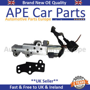Oil Control Valve RIGHT 237964W01A for Nissan Pathfinder R50 3.5 V6 4WD 00-04
