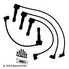 Spark Plug Wire Set fits 1997-1998 Honda CR-V  BECK/ARNLEY