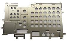 Asus Transformer Book T200TA CP003H Metallic Inner Frame Replacement Part