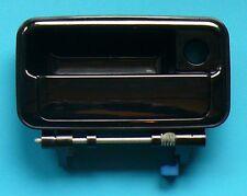NEW!! OE Exterior Door Handle Kit w. screws   RH   Geo Metro Suzuki Swift 89-94