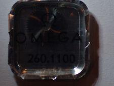 OMEGA 260-1100