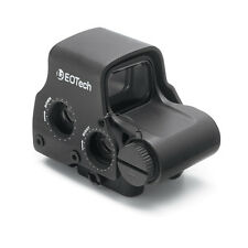 EOTech EXPS3-4 HWS Holographic Sight Military Model NV Compatible 65 MOA 4 Dots