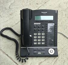 PANASONIC-KX-T7633-24-BUTTON-BACKLIT-DISPLAY-SPEAKERPHONE