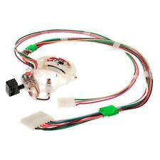 Fits 1976-1978 Dodge Aspen Turn Signal Switch 43826MV 1977 Without Tilt Wheel