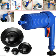 Hand Tools Home Plumbing Materials For Sale Ebay