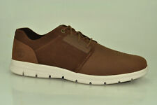 Timberland Graydon Low Ultra Light Lace Up Hoverlite Men Shoes A1PET