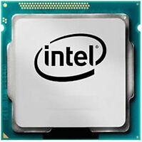 Procesador Intel Pentium G620 2,6Ghz Socket 1155 3Mb Caché Dual Core
