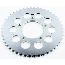 Steel Rear Sprocket~2001 Suzuki SV650 Street Motorcycle JT Sprockets JTR807.47