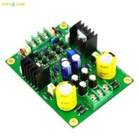Sigma22 series regulator servo power supply kit (for preamp version)     L19-25