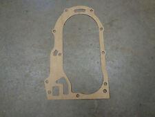 John Deere 70 720 730 80 820 830 Pony Motor timing cover gasket F1787R