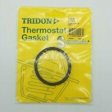 TTG28 - Tridon Thermostat Gasket - Audi, Ford, Holden, Mazda, SAAB, VW, Porsche