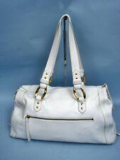 Sigrid Olsen Large Bags   Handbags for Women   eBay 39e19274a5