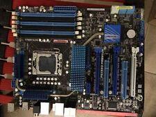 ASUS P6X58D Premium LGA 1366/Socket B motherboard