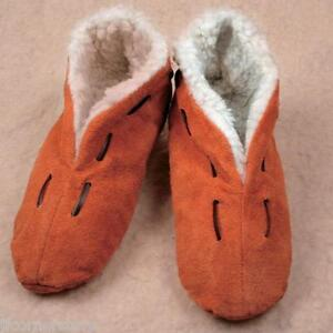 FABULOUS CLEARANCE UNISEX  HOUSE SLIPPERS- AMAZING COMFORT AND WARMTH-