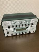 KEMPER PROFILING AMPLIFIER WITHOUT POWER AMPLIFIER ALMOST F/S FROM JAPAN
