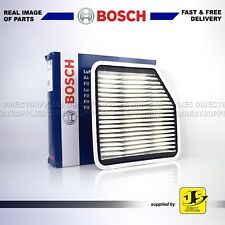 LEXUS IS II (_E2_) 2.5 4GR-FSE 2005-13 OE QUALITY BOSCH AIR FILTER S0192