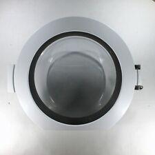 Whirlpool WASHER White Door, Glass, Hinge, Handle -8182151 W10135912 8181843 etc