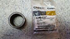 CNH CASE S300154 BUSHING 621, 621B, 721, 721B OEM