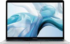 Apple MacBook 13 Air RETINA 1.6 GHz i5 128GB SSD 8GB RAM...