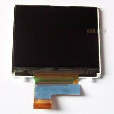 iPod Classic LCD Screen A1238 80GB 120GB 160GB Replacement Display Part UK