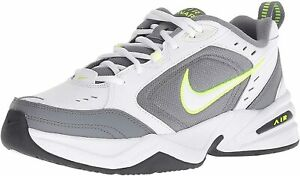 Nike Air Monarch IV Men's Classic Sneakers Athletic Shoe Casual Walking Training