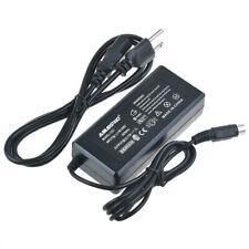 12V AC Adapter for Wacom CintiQ 22HD DTH-2200 DTH-2200/K LCD Tablet Power Supply